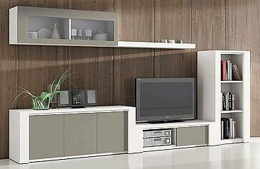 Muebles y decoraci n hogar muebles gisbert for Muebles gisbert alcoy