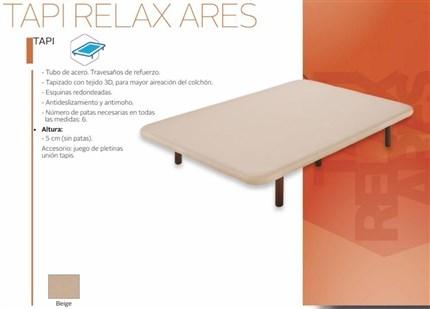 Colchones Relax Bilbao.Muebles Mesas Colchones Gaviota