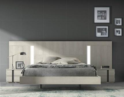 Ambientes de Dormitorio