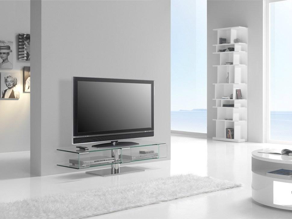 Mesa para televisi n face - Mesa para tele ...